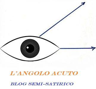 L'ANGOLO ACUTO