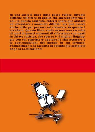 LIBRO DEF PAG. 4